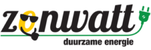 Zonnepanelen|Pijnacker-Nootdorp|Zonwatt